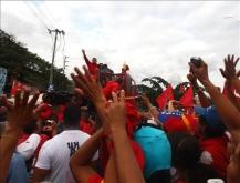 guarenas08-Fidel Ernesto Vásquez .jpg