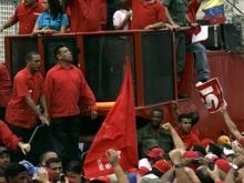 guarenas11-Fidel Ernesto Vásquez .jpg