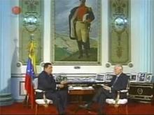 jvchavez-Fidel Ernesto Vásquez.jpg