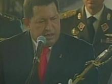 la-espada-del-libertador-Fidel Ernesto Vásquez .jpg