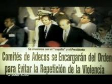ledema27f-Fidel Ernesto Vásquez