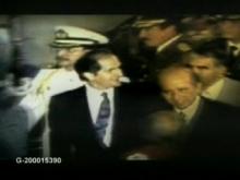 ledezma-cap-Fidel Ernesto Vásquez