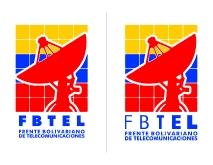 logo_fbtel-Fidel Ernesto Vásquez .jpg