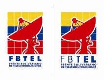 logo_fbtel-Fidel Ernesto Vásquez.jpg