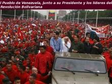 los-proceres-Fidel Ernesto Vásquez .jpg