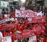 marcha-de-los-trabajadores-Fidel Ernesto Vásquez .jpg