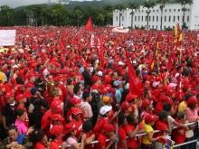 marea-roja-Fidel Ernesto Vásquez .jpg