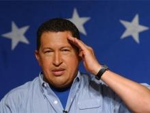 mensaje-del-presidente-chavez-Fidel Ernesto Vásquez .jpg