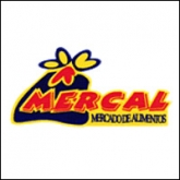 mercal-Fidel Ernesto Vásquez.jpg