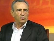 ministro-roberto-hernandez-Fidel Ernesto Vásquez.jpg