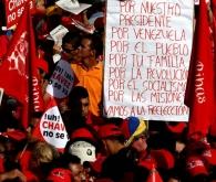 miraflores-06dic-Fidel Ernesto Vásquez.jpg