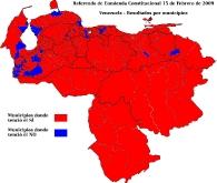 municipios-con-el-si-Fidel Ernesto Vásquez .jpg