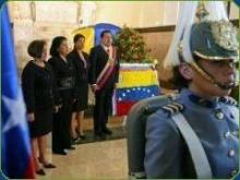 nataliciozamora-Fidel Ernesto Vásquez .jpg