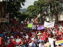 pb01-Fidel Ernesto Vásquez.jpg