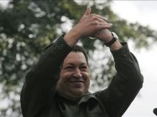 pb05-Fidel Ernesto Vásquez.jpg