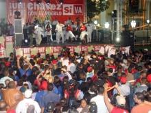 plaza-bolivar-Fidel Ernesto Vásquez.jpg