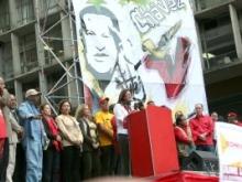 plaza-caracas-Fidel Ernesto Vásquez .jpg