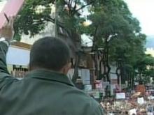 plzaperezbonalde03-Fidel Ernesto Vásquez
