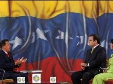 presidente-en-venevision-Fidel Ernesto Vásquez .jpg
