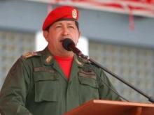 presidente27-Fidel Ernesto Vásquez.jpg