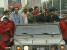 proceres 01-Fidel Ernesto Vásquez