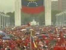 proceres02-Fidel Ernesto Vásquez