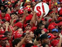 proceres04-Fidel Ernesto Vásquez .jpg