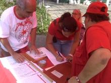 punto-rojo-la-candelaria-Fidel Ernesto Vásquez.jpg