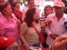 puntos-rojos-03-Fidel Ernesto Vásquez.jpg