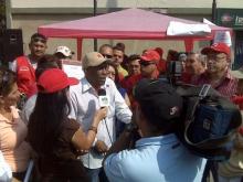 puntos-rojos-05-Fidel Ernesto Vásquez.jpg
