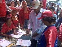 puntos-rojos-08-Fidel Ernesto Vásquez.jpg