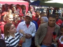 puntos-rojos-09-Fidel Ernesto Vásquez.jpg
