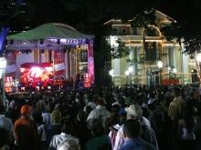 pzabolivar-12-de-noche-Fidel Ernesto Vásquez.jpg