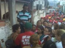 recorrido-por-antimano-02-Fidel Ernesto Vásquez .jpg
