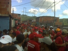 recorrido-por-antimano-04-Fidel Ernesto Vásquez .jpg