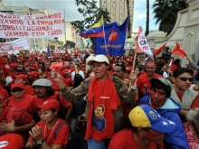 san-jose-de-guaribe-Fidel Ernesto Vásquez-6-dic-08.jpg