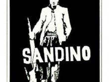 sandino-Fidel Ernesto Vásquez.jpg