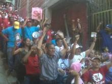 santa-rosalia03-Fidel Ernesto Vásquez .jpg