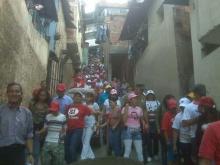 santa-rosalia04-Fidel Ernesto Vásquez .jpg