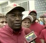simulacro-votacion-Fidel Ernesto Vásquez .jpg