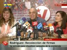 superada meta-Fidel Ernesto Vásquez