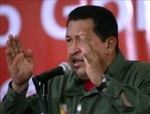 taller-7-dic-Fidel Ernesto Vásquez.jpg