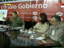 taller-Fidel Ernesto Vásquez.jpg