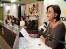 tibisay-lucena-Fidel Ernesto Vásquez .jpg