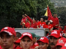 vargas02-Fidel Ernesto Vásquez .jpg