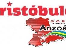 cabezal-aristobulo-gobernador-fidel-ernesto-vasquez