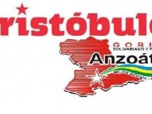 cabezal-aristobulo-gobernador-fidel-ernesto-vasquez_0