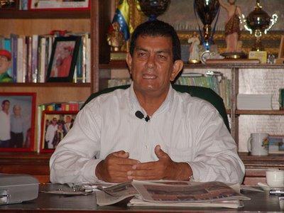alexistoledo-fidelvasquez.jpg