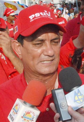 alexistoledo-fidelvasquez_0.jpg