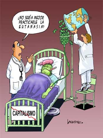 caricatura-fidelvasquez.jpg